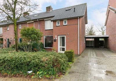 Prelaat Van Dinterstraat 79 in Gemert 5421 VJ