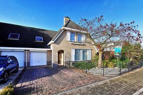 Maasbreestraat 1 in Tilburg 5045 JD