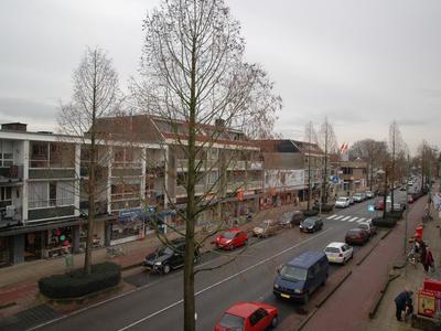 Van Weedestraat 71 . in Soest 3761 CD