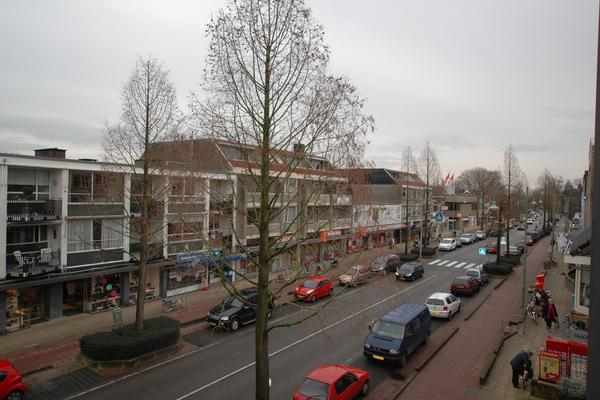 Van Weedestraat 71 . in Soest 3761 CD