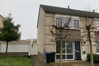 Gooisehof 22 in Helmond 5709 LG