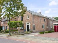 Bergstraat 6 in Boekel 5427 EC
