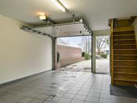 Voortsestraat 4 in Sint Hubert 5454 GR