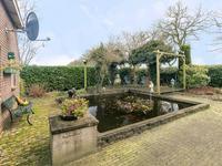 Beilerstraat 16 in Westerbork 9431 TA