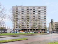 Sweelinckplein 31 in 'S-Hertogenbosch 5216 EB