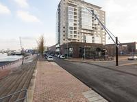 Piet Smitkade 176 in Rotterdam 3077 MJ