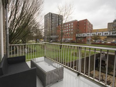 Jasmijnstraat 23 in Ridderkerk 2982 CK