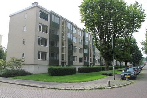 Troelstraweg 6 in Dordrecht 3317 TJ