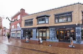 Meddosestraat 14 A in Winterswijk 7101 CV