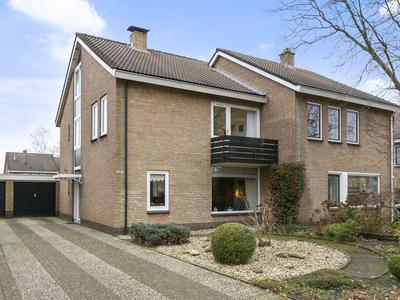 Voortsweg 555 in Enschede 7524 DA