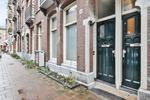 Vrolikstraat 290 2 in Amsterdam 1092 VA