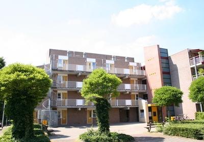 Trijpstraat 13 in Hengelo 7553 MH
