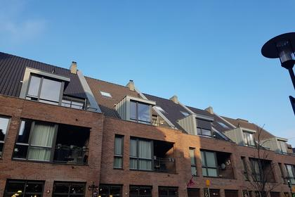 Hilverstraat 26 in Hilvarenbeek 5081 AV