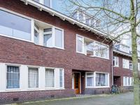 Van Koetsveldstraat 107 in Utrecht 3532 ER