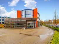 Ir D S Tuijnmanweg 1 in Vianen 4131 PN
