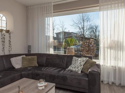 Van Asseltsweg 8 in Oldebroek 8096 AT