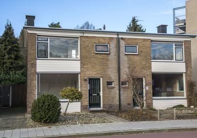 Kuipersdijk 105 107 in Hengelo 7552 BH