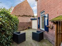 Diepenveenseweg 116 in Deventer 7413 AT