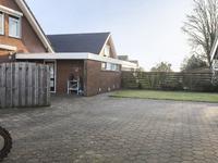 De Trippen 22 in Nieuw-Weerdinge 7831 BS