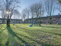 Hoogvensestraat 167 in Tilburg 5017 CD