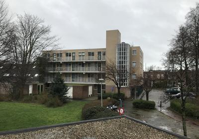 Romerkerkweg 6 B in Beverwijk 1942 EZ