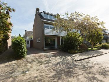 Breitnerstraat 11 in Bleiswijk 2665 XD