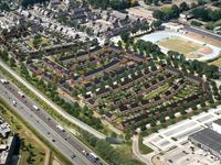 Willemsbuiten Buurtje 5A (Bouwnummer 242) in Tilburg 5022 DA