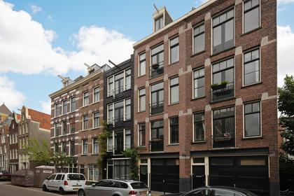 Bloemstraat 79 1 in Amsterdam 1016 KX