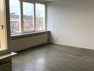 Kromme Elleboog 64 in Dordrecht 3311 NN