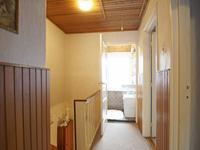 Irenestraat 6 in Puth 6155 KX