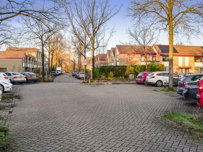Walcheren 90 in Utrecht 3524 ZW