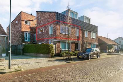 Bitswijk 22 G in Uden 5401 JB