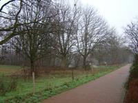 De Jongstraat 154 in Doetinchem 7002 AM