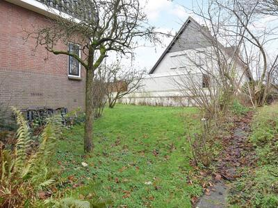 Vlamingstraat 34 in Zoetermeer 2713 RS
