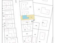 Pastoor Schrammstraat 6 in Arcen 5944 AZ