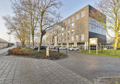 Europaweg 31 33 in Groningen 9723 AS