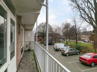 Breitnerstraat 145 in Terneuzen 4532 GV