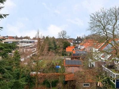 Stationsplein 146 in Harderwijk 3844 KR