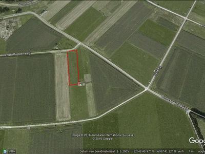 Meidoornstraat 6 in Steenwijk 8331 NB