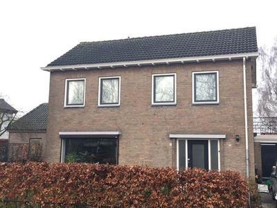 Industrieweg 36 in Zevenbergen 4762 AD