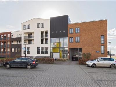 Bergeend 29 in Culemborg 4105 TM