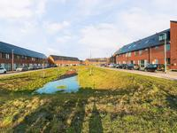 Maaslandsingel 33 in Etten-Leur 4876 WC