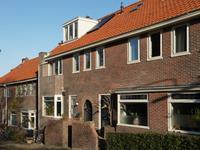Oude Azaleastraat 32 in Nijmegen 6542 JT