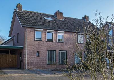 Polluxstraat 5 in Rosmalen 5243 XJ