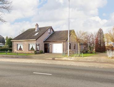 Zuiderzeestraatweg West 128 A in Doornspijk 8085 AJ