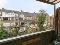 Van Eversdijckstraat 39 C in Rotterdam 3083 MA