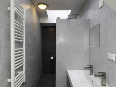 Orthenstraat 352 in 'S-Hertogenbosch 5211 SX