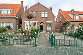 Noordweg 59 in Serooskerke 4353 AS