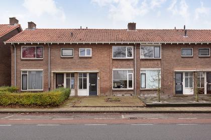 Floraparkstraat 108 in Enschede 7531 XJ