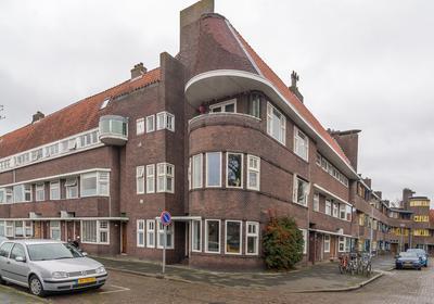 Korreweg 67 in Groningen 9714 AC